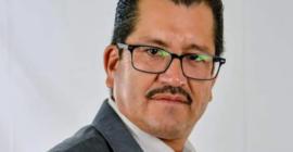 Asesinan a periodista el México: el segundo en una semana